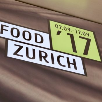 foodzurich1