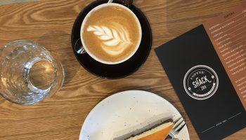 coffeeshak