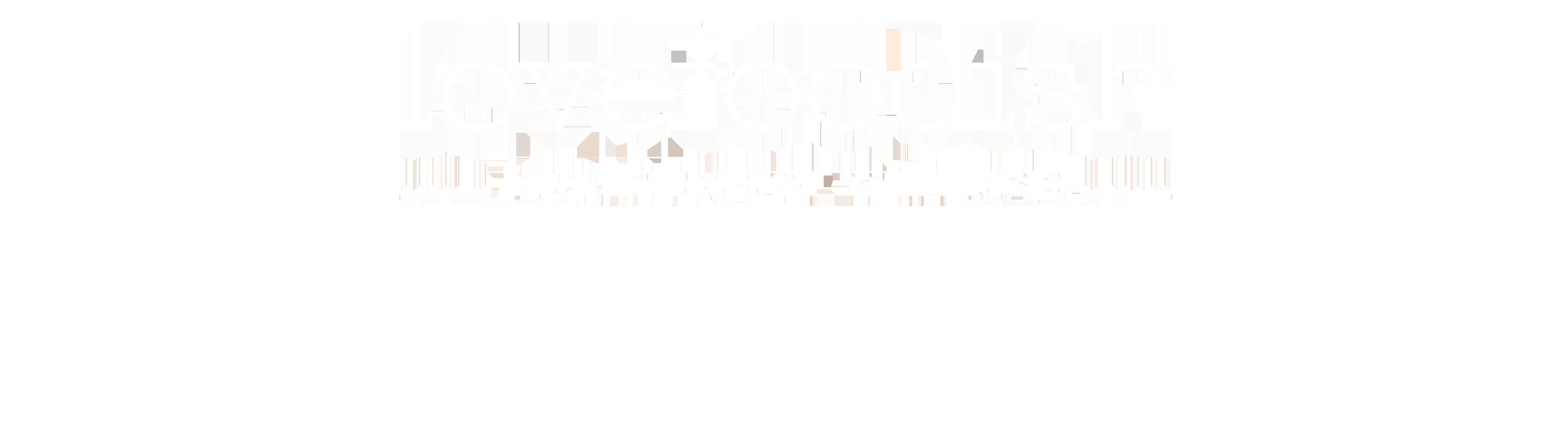 Lovefoodish