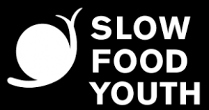 slowfoodyouth