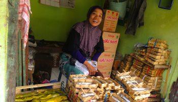 jogja-street-market