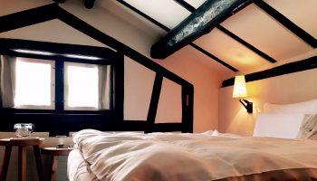 Hirten room