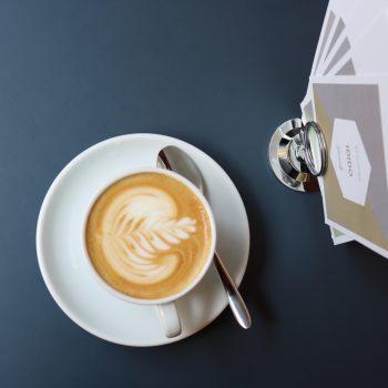 coffeezurich