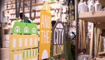 Veg an the city2