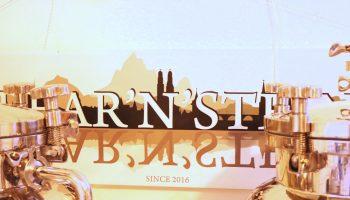 bearnstein3